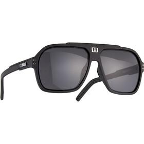 Bliz Targa Brille schwarz